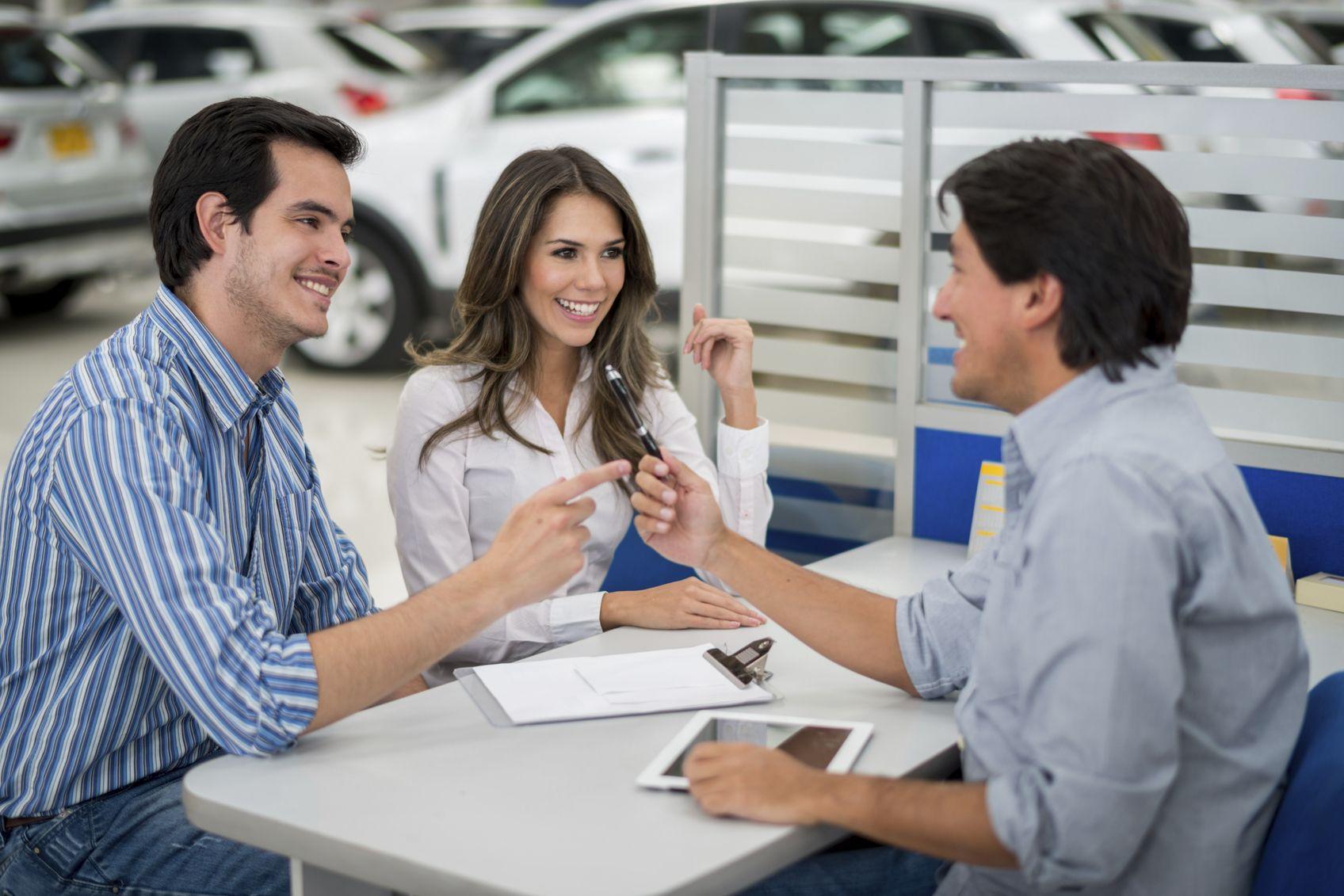 auto loan easy fast bad credit no credit bc