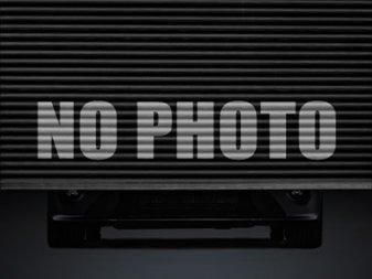 2015 Nissan Versa Note S Hatchback